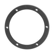 Hublot Big Bang 41mm Black Ceramic Original Factory Bezel