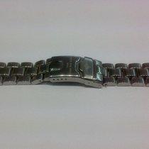 Breitling Bracelet stainless steel model colt