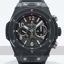 ウブロ (Hublot) Big Bang