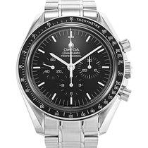 Omega Watch Speedmaster Moonwatch 3573.50.00