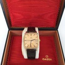 Omega - Seamaster Automatic Calibre 1012 - 23 jewels - vintage...