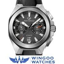 Girard Perregaux Chrono Hawk Ref. 49970-11-231-HD6A