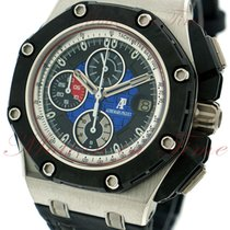 Audemars Piguet Royal Oak Offshore Grand Prix, Limited Edition...