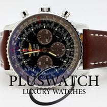 百年靈 (Breitling) NAVITIMER 01 (46 MM) Limited Edition