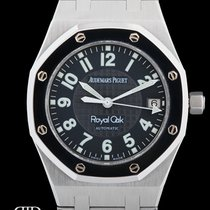 Audemars Piguet Royal Oak 15190SP Limited 450ex