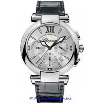Chopard Imperiale Chronograph 388549-3001