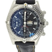 Breitling Chronomat Series Speciale