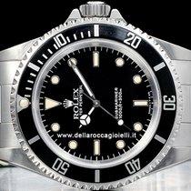 Rolex Submariner  Watch  14060