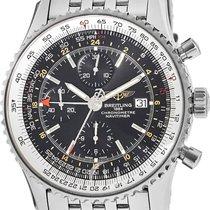 Breitling Navitimer Men's Watch A2432212/B726-443A