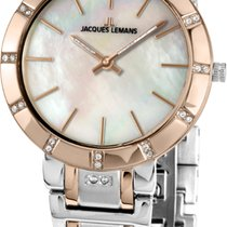 Jacques Lemans MILANO WOMAN