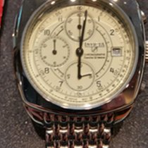 Invicta Stock 12 orologi nuovi