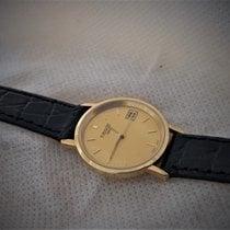 Tissot 150year jubileum golden , all original looking like new