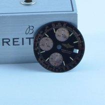 Breitling Zifferblatt Old Navitimer Rar Val 7750 Dial Cadran 4