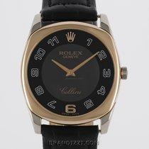 Rolex Cellini Ref. 4233