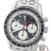 Universal Genève Tri-Compax Triple Calendar Moonphase 881.101/...