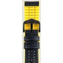 Hirsch Performance Ayrton gelb L 0917292050-5-24 24mm