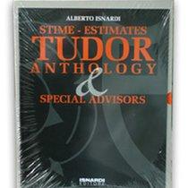 튜더 (Tudor) Antology Alberto Isnardi Art. A65