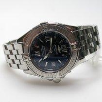 Breitling Windrider - ref. A71365