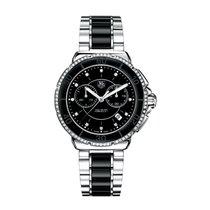 TAG Heuer Formula 1 41mm Chrono Date Quartz Ladies Watch Ref...