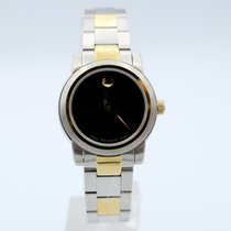Movado Women's Junior Sport Watch