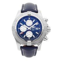 Breitling Super Avenger Chronograph A1337111/C871