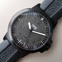 Oris BC3 Advanced Day-date