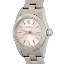 Rolex Oyster Perpetual Model 76080 76080