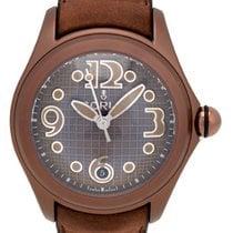 Corum Heritage Bubble 47mm Automatic Men's Watch – 082.301.98/...