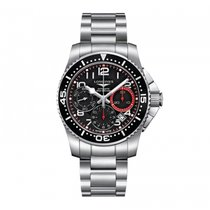 Longines HydroConquest Automatic Chronograph L36964536