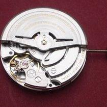IWC 80111 Automatik Kaliber mit Pellaton-Aufzug, schockabsorbi...