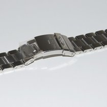 Breitling Professional III Stahlband,18/16 mm