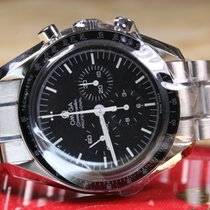Omega Speedmaster Professional Moonwatch NUOVO 2017