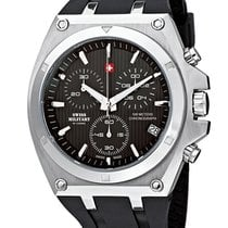 Swiss Military SM34021.03 Chronograph