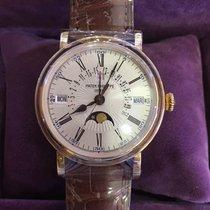 Patek Philippe 5159R-001