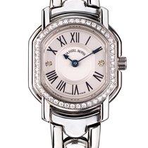 Daniel Roth Ladies Diamond Watch 518.ST