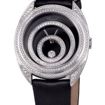 Chopard Happy Spirit РЕЗЕРВ 20/7061-20