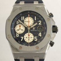 Audemars Piguet Royal Oak Offshore 26470ST.OO.A027CA.01...