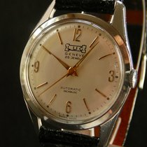 Chopard L.U.C vintage automatic 25Jewels 1970s