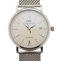 IWC Portofino Automatic 356505