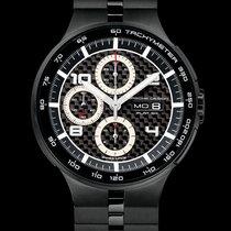 Porsche Design 636043040275