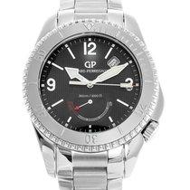 Girard Perregaux Watch Sea Hawk II 49900-21-652-FK6D