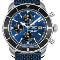 Breitling Superocean Heritage Chronograph a1332024/c817/276s