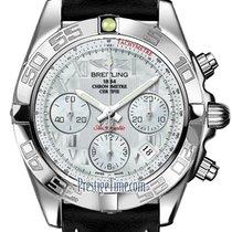 Breitling Chronomat 41 ab014012/a746/428x