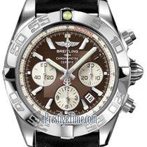 Breitling Chronomat 44 ab011012/q575/435x