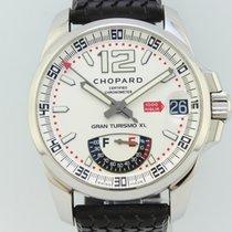 Chopard Gran Turismo XL Power Reserve Automatic 8997