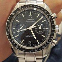 オメガ (Omega) Speedmaster Moonwatch Co-Axial Chrono 44mm Cal.9300