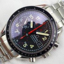 Omega Speedmaster Automatic Chronograph - 38135326
