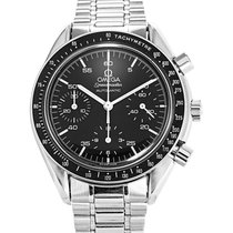 Ωμέγα (Omega) Watch Speedmaster Reduced 3510.50.00