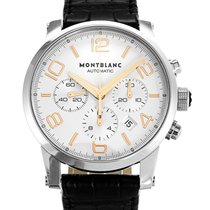 Montblanc Watch TimeWalker 101549