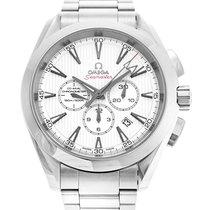 Omega Watch Aqua Terra 150m Gents 231.10.44.50.04.001